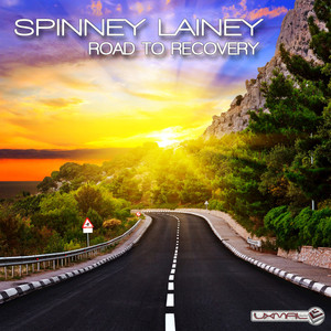 SPINNEY LAINEY - Road To Recovery