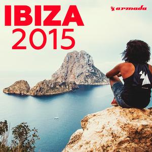 VARIOUS - Armada Ibiza 2015
