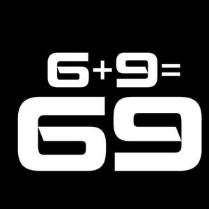 6+9=69 - Beat Them Up