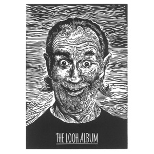 LOOH - The Looh Album