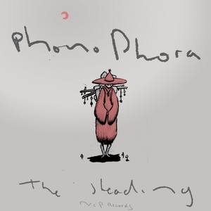 PHONOPHORA - The Steading