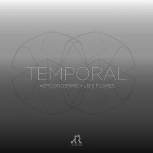 AERODROEMME - Temporal