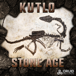 KUTLO - Stone Age
