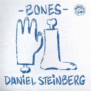 STEINBERG, Daniel - Bones
