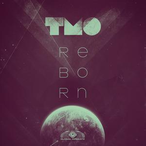 TMO - Reborn