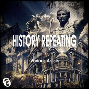 VARIOUS - History Repeating