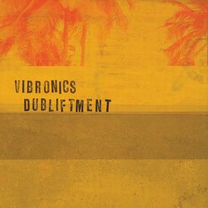 VIBRONICS - Dubliftment