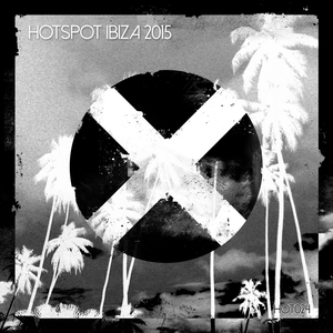 TRAUMTON - Hotspot Ibiza 2015