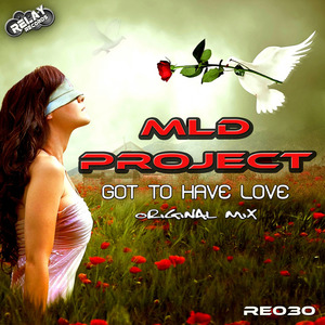 MLD PROJECT - Got To Have Love