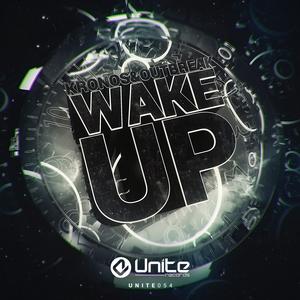 KRONOS/OUTBREAK - Wake Up