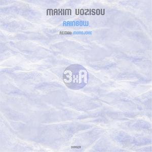VOZISOV, Maxim - Rainbow