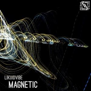 LIKUIDVIBE - Magnetic