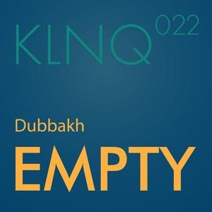DUBBAKH - Empty