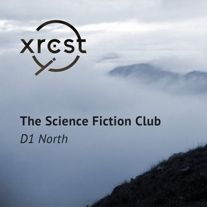 SCIENCE FICTION CLUB, The - D1 North