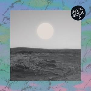 VARIOUS - Moon Rock Volume 3
