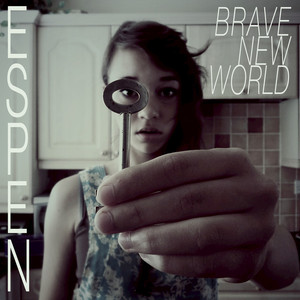ESPEN - Brave New World