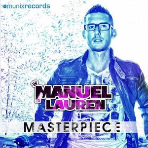 MANUEL LAUREN - Masterpiece