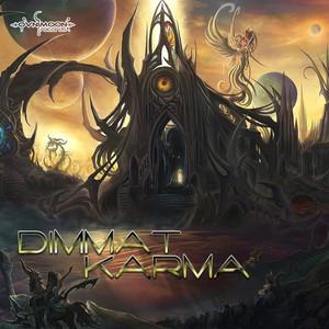 DIMMAT - Karma