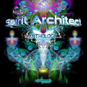 SPIRIT ARCHITECT - Anthology