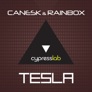 CANESK/RAINBOX - Tesla