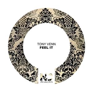 VENN, Tony - Feel It
