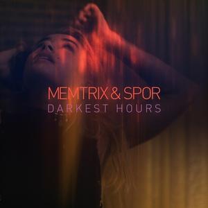 MEMTRIX/SPOR - Darkest Hours