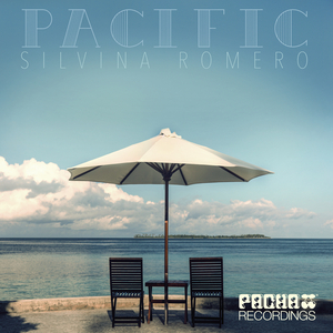 ROMERO, Silvina - Pacific