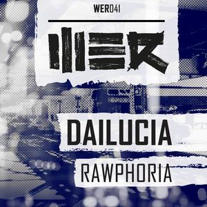 DAILUCIA - Rawphoria