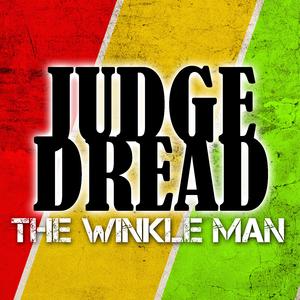 JUDGE DREAD - The Winkle Man
