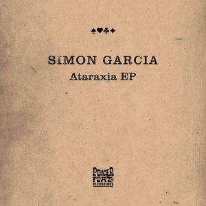 GARCIA, Simon - Ataraxia EP