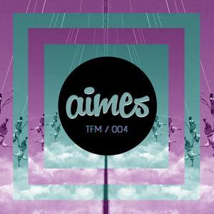 AIMES - Dirtbox