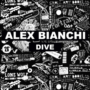 BIANCHI, Alex - Dive