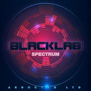 BLACKLAB - Spectrum