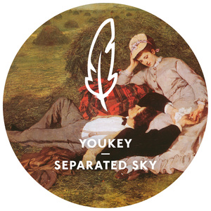 YOUKEY - Separated Sky
