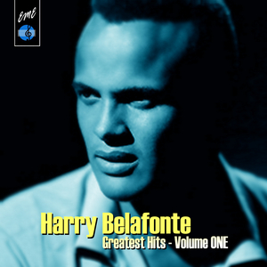 BELAFONTE, Harry - Greatest Hits Vol 1