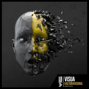 VISUA - Multidimensional