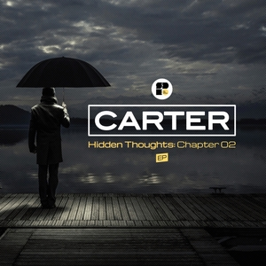 CARTER - Hidden Thoughts: Chapter 02