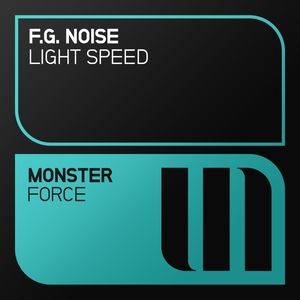 FG NOISE - Light Speed