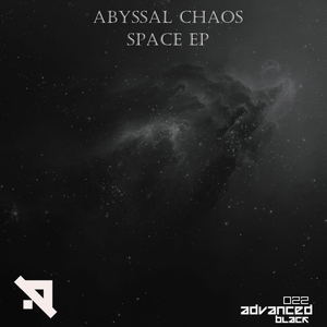 ABYSSAL CHAOS - Space EP