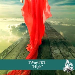 1WAYTKT - High
