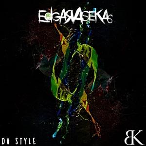 EDGAR A SEKAS - Da Style