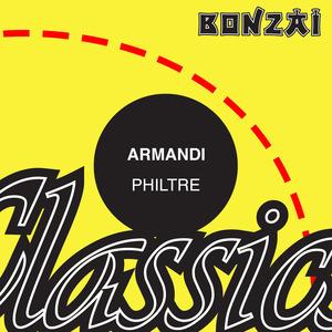 ARMANDI - Philtre