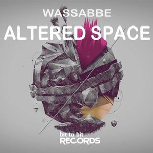WASSABBE - Altered Space