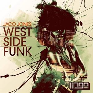 JONES, Jaco - West Side Funk