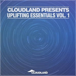 ULA/LAWRENCE Q/DORIUS/DMITRY REIGN - Cloudland Presents: Uplifting Essentials Vol 1