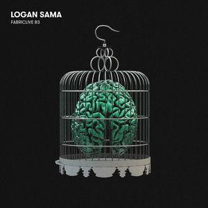 LOGAN SAMA/VARIOUS - Fabriclive 83: Logan Sama