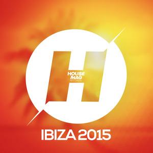 ALOK/DAZZO - Ibiza 2015