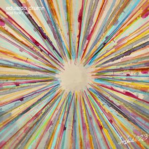 DRUMN, Eduardo - Acid Funk/Roll