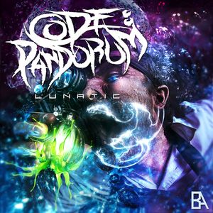 CODE: PANDORUM - Lunatic