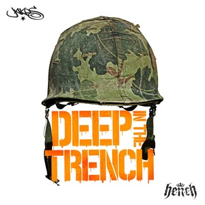JAKES - Deep In The Trench